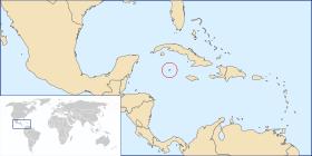 LocationCayman_Islands.svg