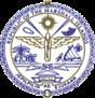 Marshall_Islands_Coa