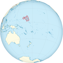 Marshall_Islands_on_the_globe_(small_islands_magnified)_(Polynesia_centered).svg
