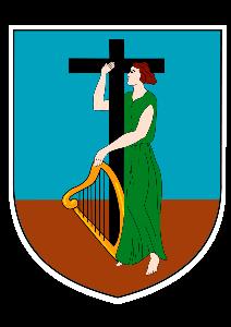 Montserrat_embleme