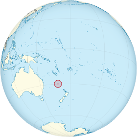 Norfolk_Island_on_the_globe_(small_islands_magnified)_(Polynesia_centered).svg
