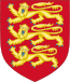 Royal_Arms_of_England_(1198-1340).svg