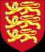 Royal_Arms_of_England_(1198-1340).svg