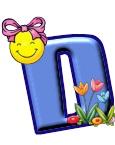 Gif Alphabet Printemps 005 (11)
