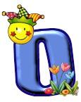 Gif Alphabet Printemps 005 (12)