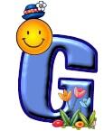 Gif Alphabet Printemps 005 (27)