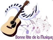 Gif Fête de la Musique