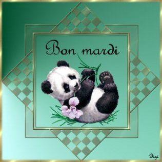 Gif Bon Mardi (14)