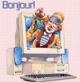 Gif Bonjour (19)