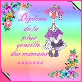 Gif Diplome Lauréat (12)