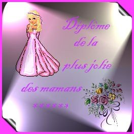 Gif Diplome Lauréat (2)