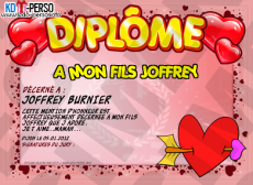 Gif Diplome Lauréat (3)