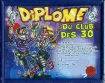 Gif Diplome Lauréat (34)