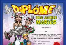 Gif Diplome Lauréat (39)