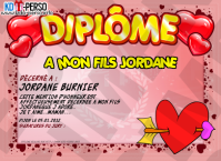 Gif Diplome Lauréat (4)