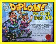 Gif Diplome Lauréat (49)