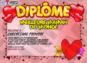 Gif Diplome Lauréat (5)