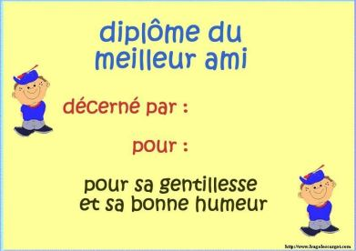 Gif Diplome Lauréat (52)