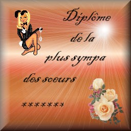 Gif Diplome Lauréat (6)