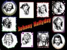 Gif Johnny Hallyday (1)