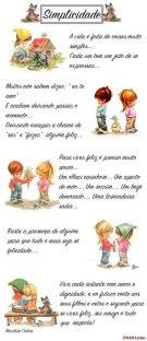 Quelques mots de Portugais (3)