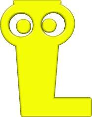 Gif Alphabet Couleur 011 (15)