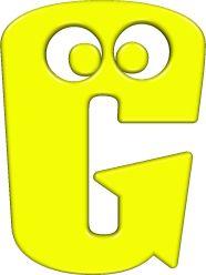 Gif Alphabet Couleur 011 (20)