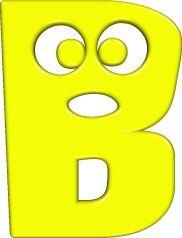 Gif Alphabet Couleur 011 (25)
