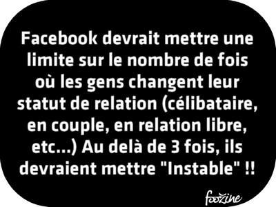 Les Panneaux Facebook  Gif-panneau-2014-153