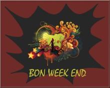 Bon Week-End (103)