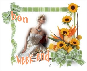 Bon Week-End (114)