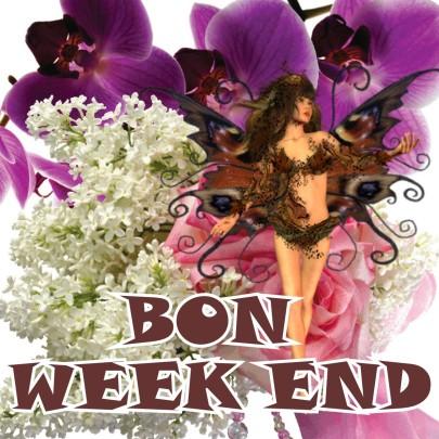 Bon Week-End (125)