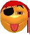 Gif Smiley Personnage Fiction (1)