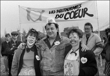 Gif Les Restos du Coeur (4)
