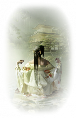 Gif Zen (3)