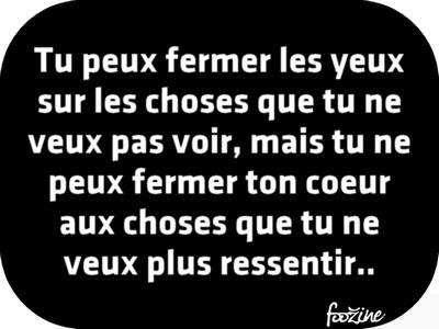 Gif Panneau, Humour