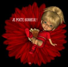 Gif Porte Bonheur (1)