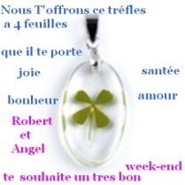 Gif Porte Bonheur (2)