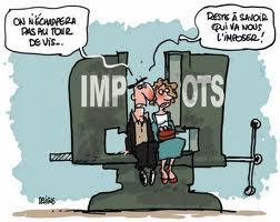 Gif Impôts