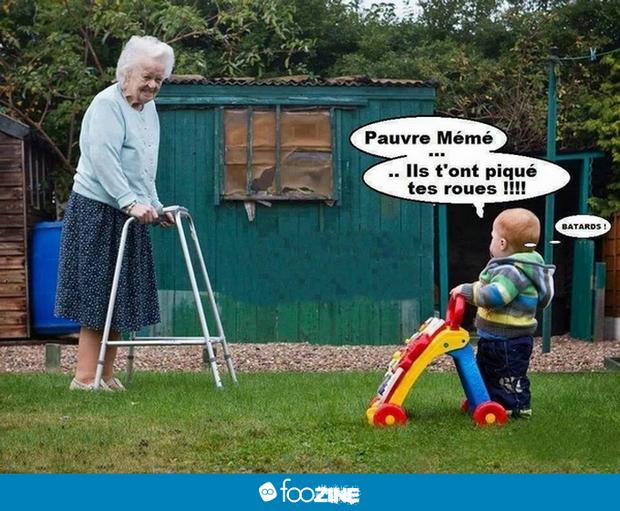 panneaux-humour